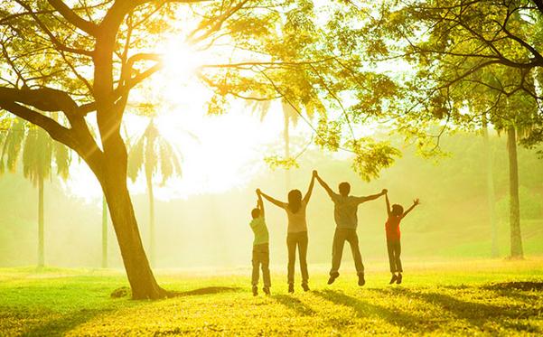 Tips-Hidup-Sehat-Penuh-Kebahagiaan
